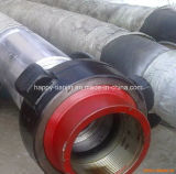 Drill Type API 7k Steel Wire Spiraled Rotary Hose