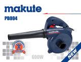600W Electric Hand Blower Eb2804 Power