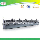 Automatic Cosmetic Plastic Bottle Printing Machine