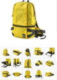 Foldable Sport Travel School Hiking Outdoor Laptop Backpack