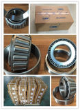 Timken 32211 Roller Bearing Motorcycle Parts Truck Parts Tapered Roller Bearings