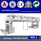 Dry Method High-Speed Laminating Machine