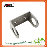 Stainless Steel Handrail Fittings Base Flange (CC94)