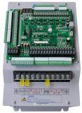 Nice 3000+ Elevator Integrated Controller