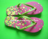 Gift EVA Flip Flop Slippers