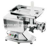 Commercial 22mm Automatic Meat Chopper for Ground Meat (GRT-HM22A)