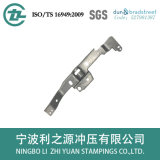 Bracket for Auto Spare Parts