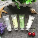 Cheap 30ml Small Disposable Hotel Tube Shampoo Supply