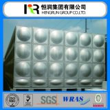 Good Quality FRP / GRP Water Tank