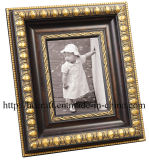 Distressing PS Photo Frame Home Decoration