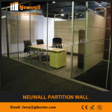 Office Partition Walls/ Office Glass Wall/Demountable Glass Wall