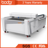 New Design Hot Sale 150W/260W/300W/400W Wood Acrylic CNC Non-Metal Laser Cutting Machine Price