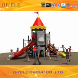 Kids Castle Series Children Playground (KC-15001)