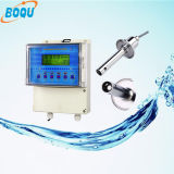Water Proof pH / Orp / Conductivity / TDS Meter (DDG-3080B)