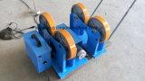 Ce Certified Welding Rotator Hdtr-1000 for Curcular Welding
