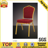 Banqueting Chair for Banquet Wedding Hall