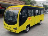 , Cheap, China, City, Mini, Passenger, Shuttle, Electric School Bus
