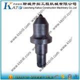 Coal Miner Teeth Trenching Cutter Pick Ts19/Ts5/Ts17/Ts18