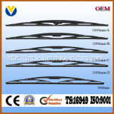 Wiper Blade for Bus (1000MM-900MM)