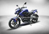 High Quality Hornet Racing Bike Motorcycle 150cc 250cc