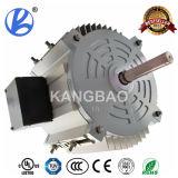 Axial Flow Fan Motor (YT550-6M02)