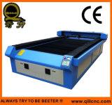 Ql-1325 China Factory Supply Ce 3D Laser CNC Cutting Machine