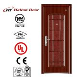 Steel Door with Various Design Competitive Price