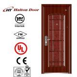 Steel Door with Various Design Competitive Price