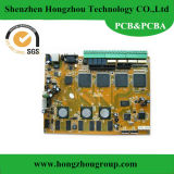 PCB Assembly with Components for Electronics Products
