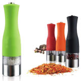 Salt &Pepper Mill, Pepper Grinder