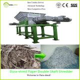 Dura-Shred Hot Sale Paper Cutting Machine (TSD2471)