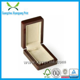 Custom Promotion Perfume Box Packaging with Environment Material