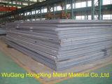 Bridge Steel Sheet 16q
