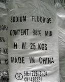 Factroy Supply Industry Grade Sodium Fluoride