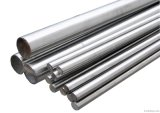 F44 Super Austenitic Stainless Steel with High Quality