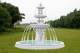 Marble Fountain & Garden Water Fountain