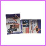 Shoulder Neck Lumbocrural Membrane Oil