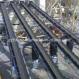 Low Cost Mining Plant Belt Conveyor Price
