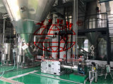 Ginger Extract Spray Dryer for Foodstuff Industry
