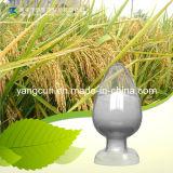 High Quality Fumalic Acid Powder 99%