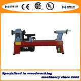 Mc1018 Variable Speed Woodturning Lathe for Wood Processing