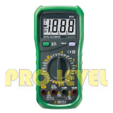 2000 Counts Professional Digital Multimeter (MY61)