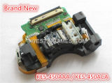 New Kes-450AAA Laser Lens Dual Eyes for PS3 (WLP3005)