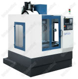 Xh7132A Linear Guideway CNC Machining Center Machine