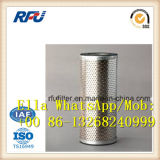 P559740 High Quality Oil Filter Auto Parts for Donaldson