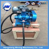 High Quality Liquid Gas Transfer Pump