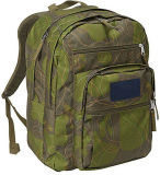 Leisure Polyester Backpack for Travel, Outdoor, Climbing