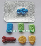 OEM Male Sex Enhancer Sex Tablet Pills