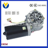 Universal Windshield Wiper Motor for Bus