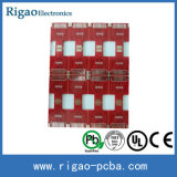 Professional PCB Circuit Board, PCB China Manufacturer